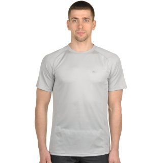 Футболка East Peak Mens Combined T-Shirt - фото 1