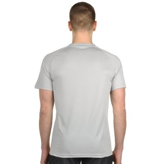 Футболка East Peak Mens Combined T-Shirt - фото 3