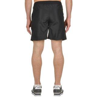 Шорти East Peak Mens Shorts - фото 3