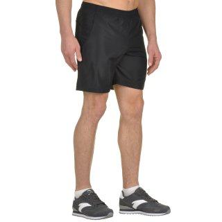 Шорти East Peak Mens Shorts - фото 4