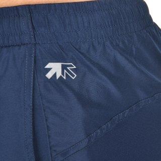 Шорти East Peak Mens Shorts - фото 5