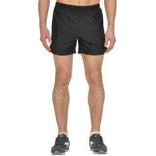 Шорти East Peak Mens Shorts - фото 1