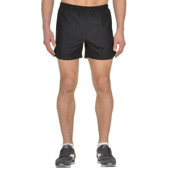 Шорти EastPeak Mens Shorts - фото