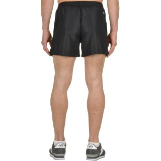 Шорти East Peak Mens Shorts - фото 3