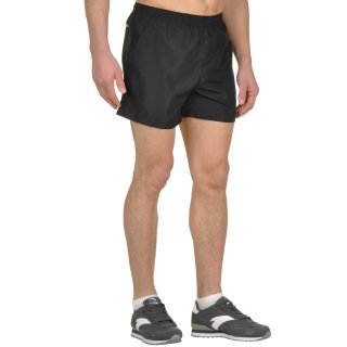 Шорти East Peak Mens Shorts - фото 4