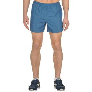 Шорти EastPeak Mens Shorts - фото 1