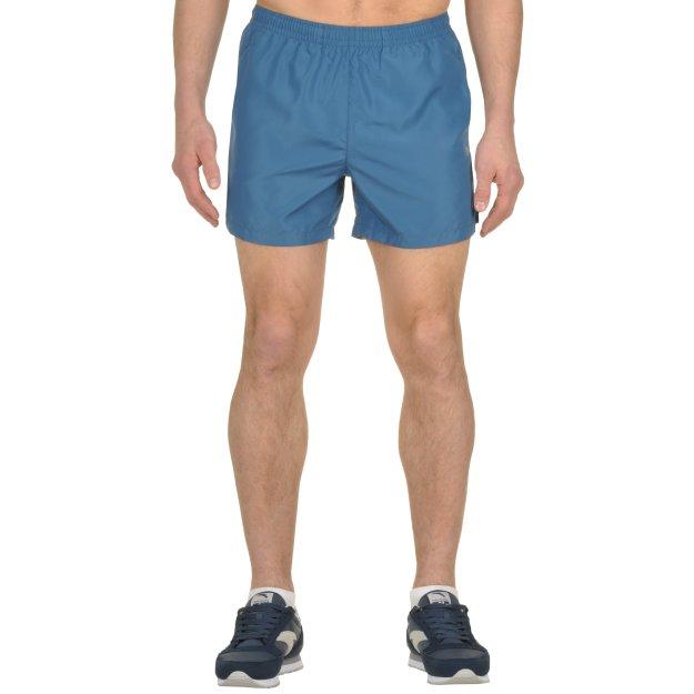Шорти East Peak Mens Shorts - фото