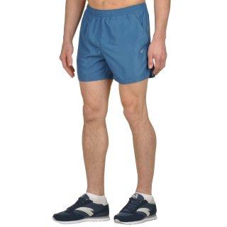Шорти EastPeak Mens Shorts - фото 2