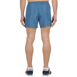 Шорти EastPeak Mens Shorts - фото 3
