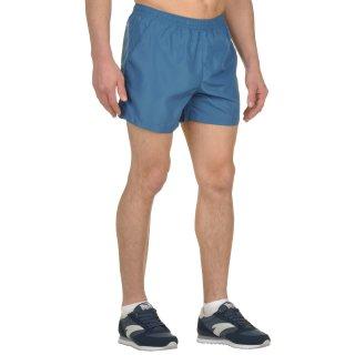 Шорти EastPeak Mens Shorts - фото 4