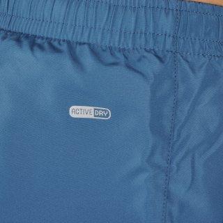 Шорти EastPeak Mens Shorts - фото 5