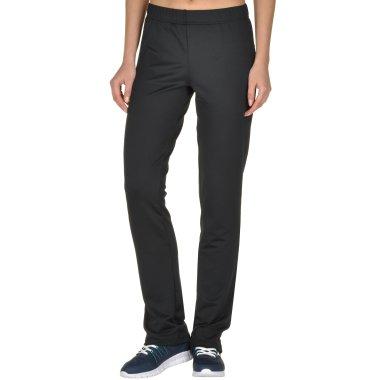 Спортивные штаны eastpeak Womans Suit Pants - 93222, фото 1 - интернет-магазин MEGASPORT