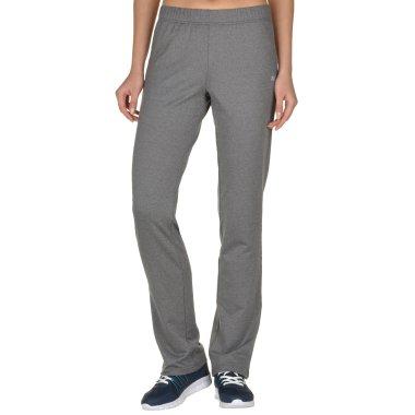 Спортивні штани eastpeak Womans Suit Pants - 93223, фото 1 - інтернет-магазин MEGASPORT