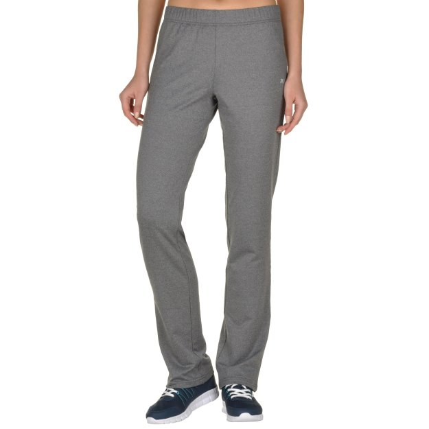Спортивные штаны East Peak Womans Suit Pants - MEGASPORT