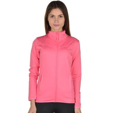 Кофты eastpeak Womans Suit Jacket - 93224, фото 1 - интернет-магазин MEGASPORT