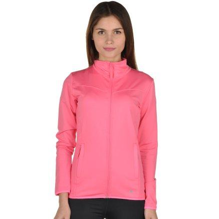 Кофта East Peak Womans Suit Jacket - 93224, фото 1 - интернет-магазин MEGASPORT