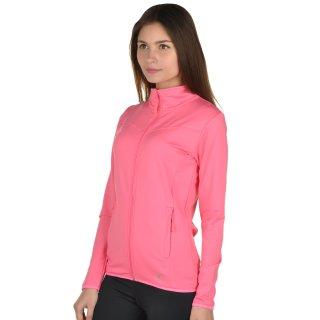 Кофта EastPeak Womans Suit Jacket - фото 2