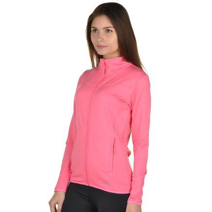 Кофта East Peak Womans Suit Jacket - 93224, фото 2 - интернет-магазин MEGASPORT