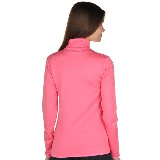 Кофта EastPeak Womans Suit Jacket - фото 3