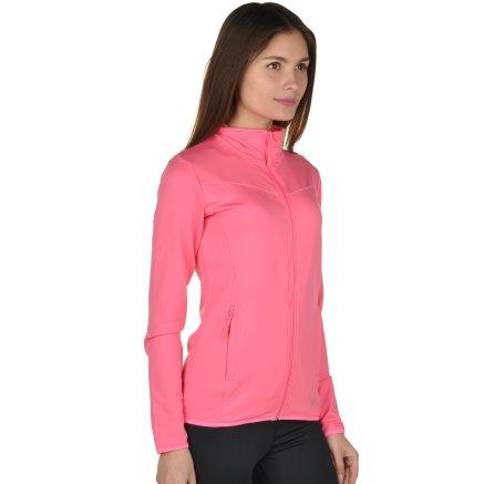 Кофта East Peak Womans Suit Jacket - 93224, фото 4 - интернет-магазин MEGASPORT