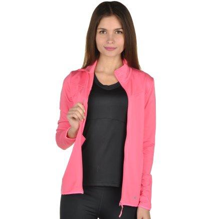 Кофта East Peak Womans Suit Jacket - 93224, фото 5 - интернет-магазин MEGASPORT