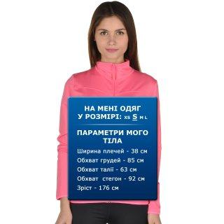 Кофта EastPeak Womans Suit Jacket - фото 7