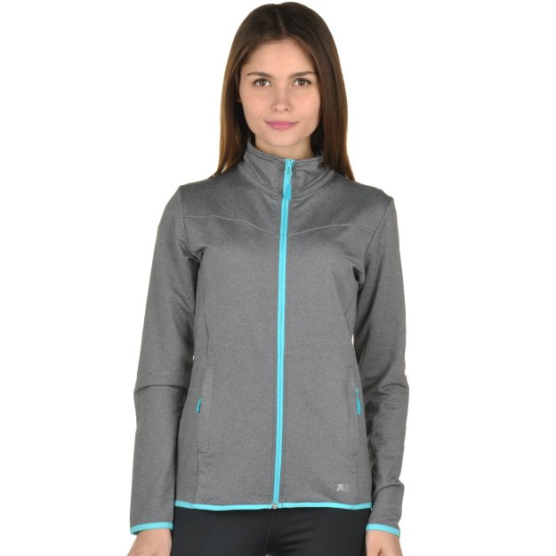 Кофта East Peak Womans Suit Jacket - MEGASPORT