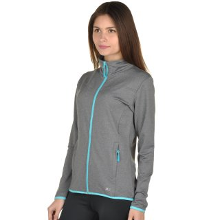 Кофта East Peak Womans Suit Jacket - фото 2