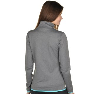 Кофта East Peak Womans Suit Jacket - фото 3