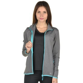 Кофта East Peak Womans Suit Jacket - фото 5