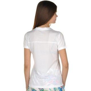 Футболка East Peak Ladys T-Shirt - фото 3