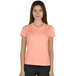 Футболка EastPeak Ladys T-Shirt - фото 1