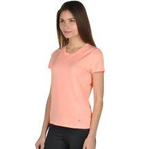 Футболка EastPeak Ladys T-Shirt - фото