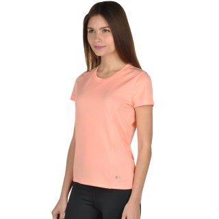 Футболка EastPeak Ladys T-Shirt - фото 2