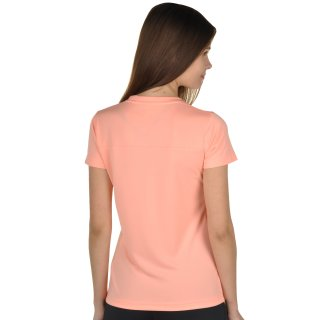 Футболка EastPeak Ladys T-Shirt - фото 3