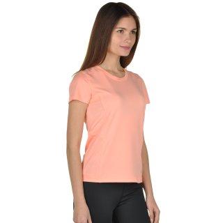 Футболка EastPeak Ladys T-Shirt - фото 4
