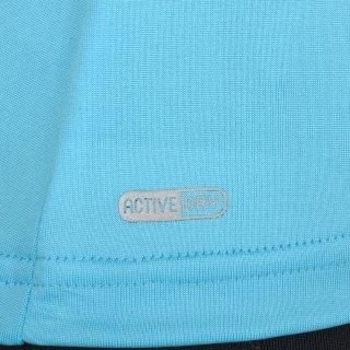 Футболка East Peak Ladys Relief T-Shirt - фото 5