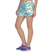 Шорти East Peak Ladys Shorts - фото