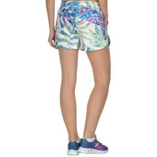 Шорти East Peak Ladys Shorts - фото 3