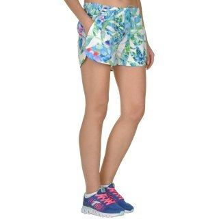 Шорти East Peak Ladys Shorts - фото 4