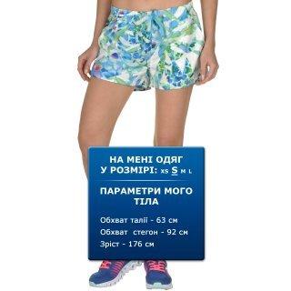 Шорти East Peak Ladys Shorts - фото 6