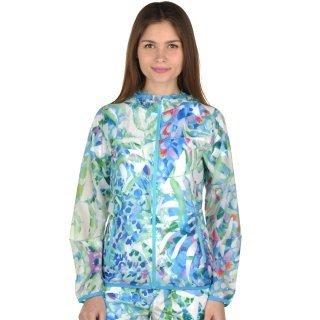 Куртка-вітровка East Peak Ladys Windbreaker Jacket - фото 1