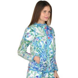 Куртка-вітровка East Peak Ladys Windbreaker Jacket - фото 4
