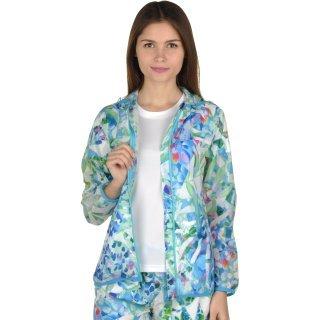 Куртка-вітровка East Peak Ladys Windbreaker Jacket - фото 5