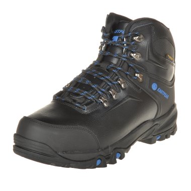 Ботинки eastpeak Performance Men's Boots/Leather - 96989, фото 1 - интернет-магазин MEGASPORT