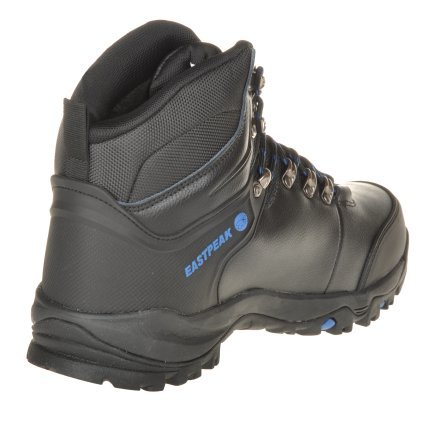 Ботинки East Peak Performance Men's Boots/Leather - 96989, фото 2 - интернет-магазин MEGASPORT