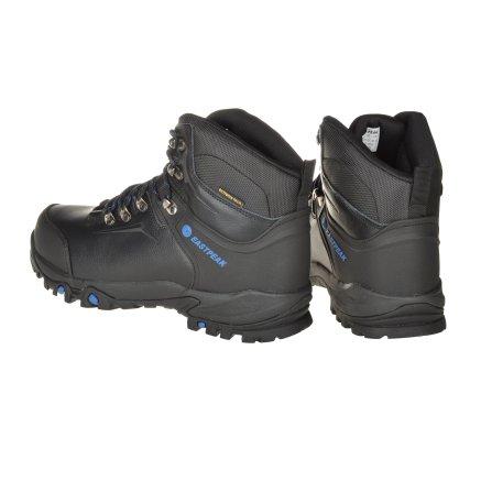 Ботинки East Peak Performance Men's Boots/Leather - 96989, фото 4 - интернет-магазин MEGASPORT