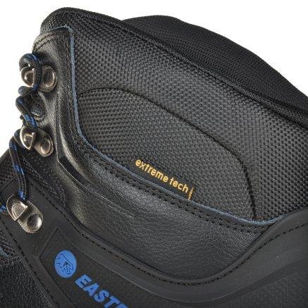 Ботинки East Peak Performance Men's Boots/Leather - 96989, фото 6 - интернет-магазин MEGASPORT