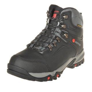 Черевики East Peak Performance Mens Boots/Art Leather - фото 1