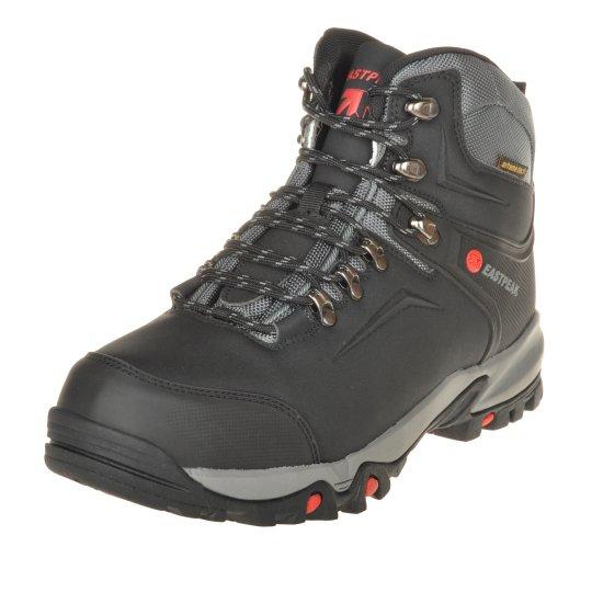 Черевики East Peak Performance Mens Boots/Art Leather - фото